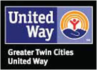 Twin Cities United Way