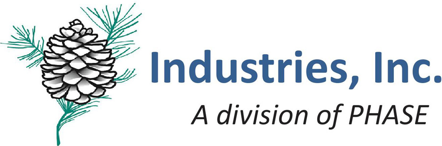 Industires, Incorporated