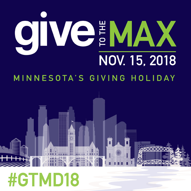 Give to the Max -- Phase and Industries, Inc.